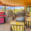 To Learn more about this home for sale at 13819 N. Gecko Canyon Trail, Oro Valley, AZ  85755 contact Karen Baughman (520) 241-1403