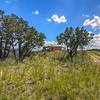 To learn more about this home for sale at: 21 Old Duquesne Rd., Patagonia, AZ 85624 MLS #21425197 contact Pat Connor (520) 275-7106