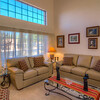 To Learn more about this home for sale at 5476 N Indian Trail Tucson, AZ 85750 contact Tim Rehrmann (520) 406-1060