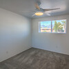 To learn more about this home for sale at: 8940 E Rosewood St, Tucson, AZ 85710 contact Kim Wakefield (520) 333-7783