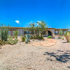 To Learn more about this home for sale at 9265 E. Bidahochi Pl., Tucson, AZ  85749 contact Dan Grammar (520) 481-7443