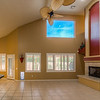 To Learn more about this home for sale at 9467 N. Weather Hill Dr., Tucson, AZ 85743 contact Dan Grammar (520) 481-7443