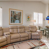 To learn more about this home for sale at 7652 W Starry Night Ln Tucson AZ  85743 contact Florence Ejrup  (520) 404-0207