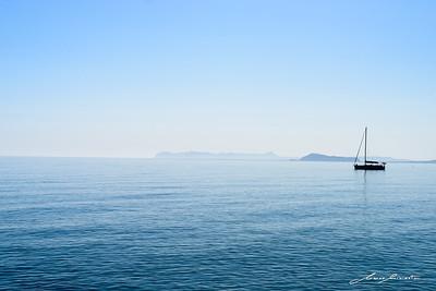 A New Journey in Crete