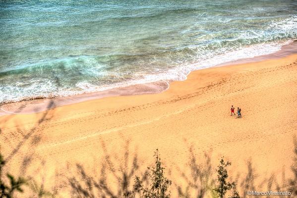 Hawaii--62.jpg