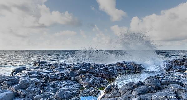 Hawaii--113.jpg