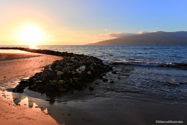 Hawaii--158.jpg