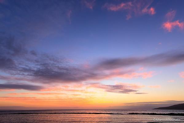 Hawaii--171.jpg
