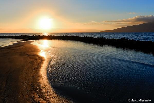 Hawaii--156.jpg