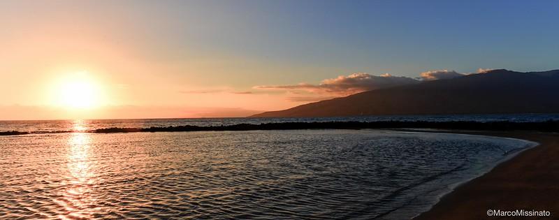 Hawaii--153.jpg