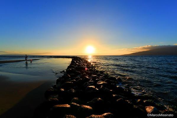 Hawaii--159.jpg