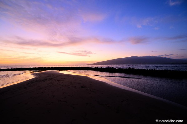 Hawaii--166.jpg