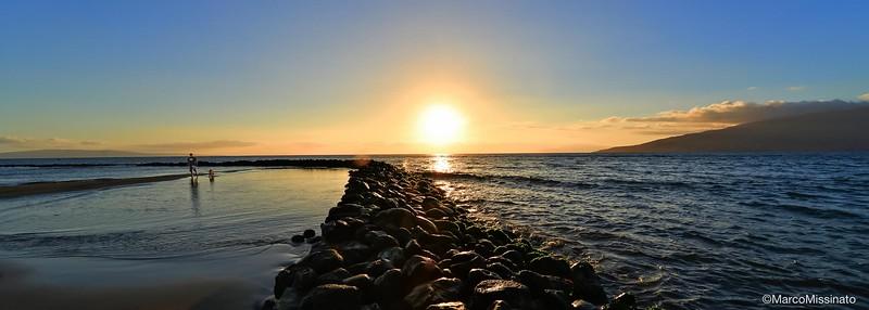 Hawaii--160.jpg