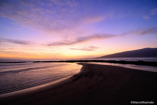 Hawaii--168.jpg
