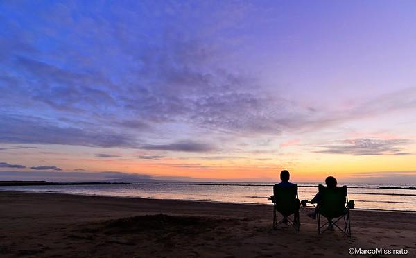 Hawaii--170.jpg