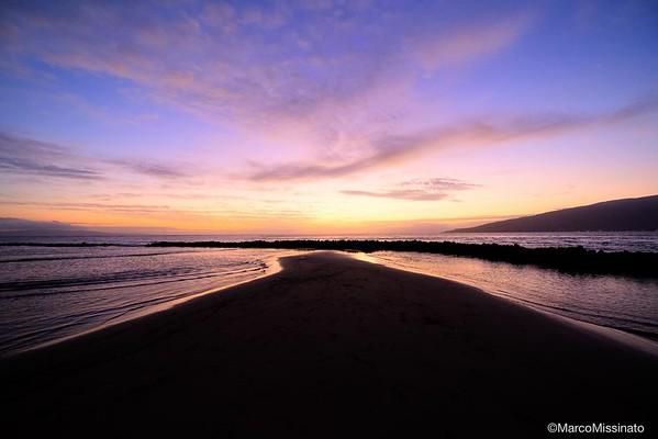 Hawaii--167.jpg