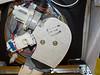 img_5884 Whirlpool Dishwasher Installation