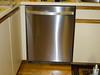 img_5889 Whirlpool Dishwasher Installation