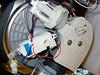 img_5885 Whirlpool Dishwasher Installation