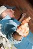 _kd39098 Water Main Repair Aaron Plumbing 2011-11-12
