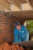 _kd39091 Water Main Repair Aaron Plumbing 2011-11-12