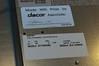 _kd34496 2012-11-20 Dacor gas cooktop