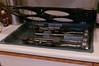 _kd34487 2012-11-20 Dacor gas cooktop