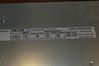 _kd34497 2012-11-20 Dacor gas cooktop