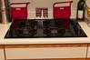 _kd34481 2012-11-20 Dacor gas cooktop