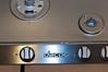 _kd34493 2012-11-20 Dacor gas cooktop