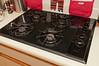 _kd34482 2012-11-20 Dacor gas cooktop