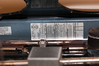 _kd34488 2012-11-20 Dacor gas cooktop