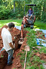 _kbd6918 2013-06-12 Septic Repair