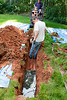_kbd6917 2013-06-12 Septic Repair