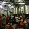 A Saturday afternoon at Rahr Brewery