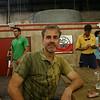 At Rahr Brewery