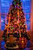 Oh...Christmas Tree