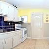 Kitchen/dining panoramic