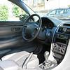 interior_left