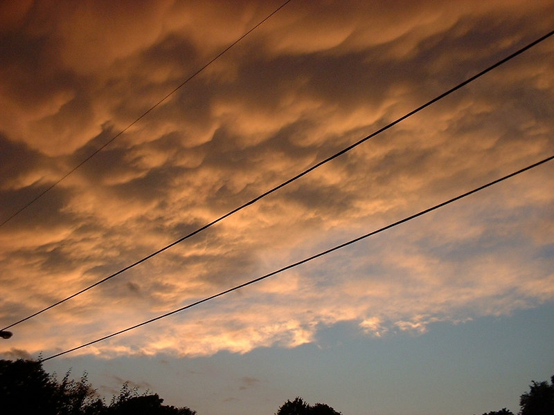 stormfront_sunset