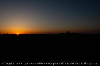 015-sunset-ankeny-19mar21-12x08-008-400-9884