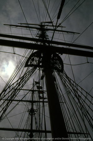 015-sailing_ship_masts-mystic_seaport_ct-30jun86-cc-f35-2066