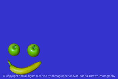 015-fruit-studio-29oct19-12x08-248-400-4086
