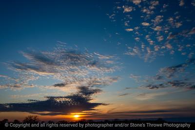 015-sunset-ankeny-02mar20-12x08-008-400-5532