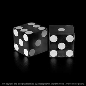 015-dice_7-studio-14dec18-03x03-206-350-bw-3903
