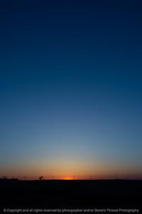 015-sunset-ankeny-19mar21-08x12-008-400-9918
