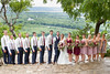 WoodWeddingPark-9202