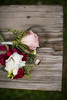 WoodWedding2016-0770
