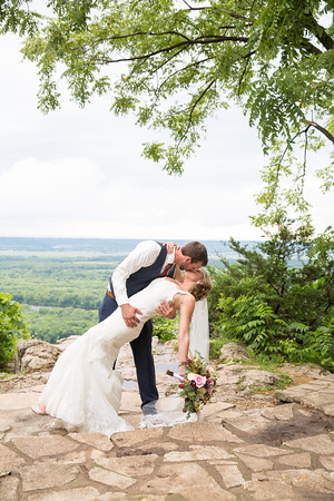 WoodWedding2016-0089