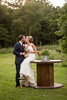 WoodWedding2016-1436